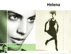 14 helena
