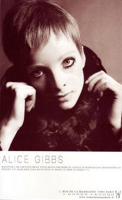 Alice_Gibbs