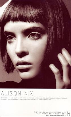 Alison_Nix