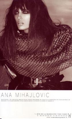 Ana_Mihajlovic