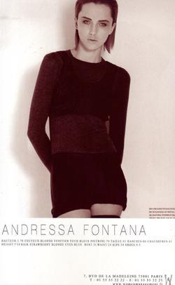 Andressa_Fontana