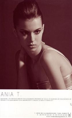 Ania_T