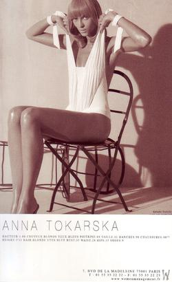 Anna_Tokarska
