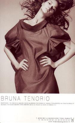 Bruna_Tenorio
