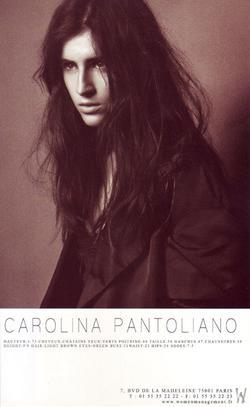 Carolina_Pantoliano