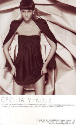 Cecilia_Mendez