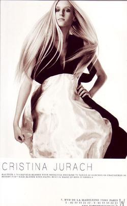 Cristina_Jurach