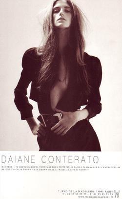 Daiane_Conterato
