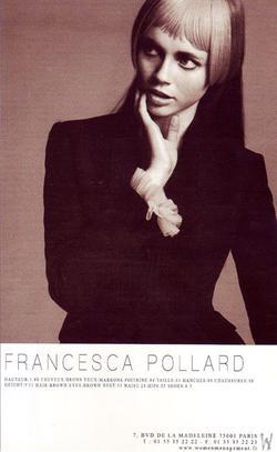 Francesca_Pollard