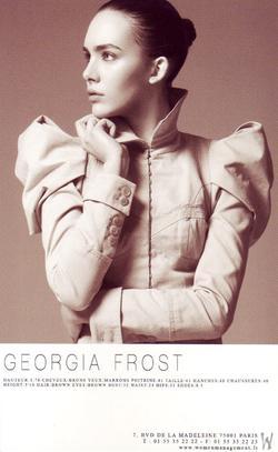 Georgia_Frost