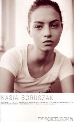 Kasia_Boruszak