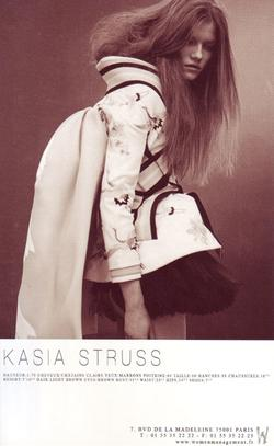Kasia_Struss