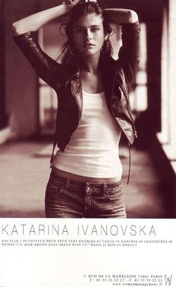 Katarina_Ivanovska