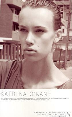 Katriina_O_Kane