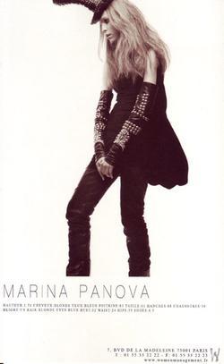 Marina_Panova
