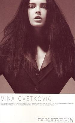 Mina_Cvetkovic
