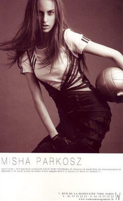 Misha_Parkosz