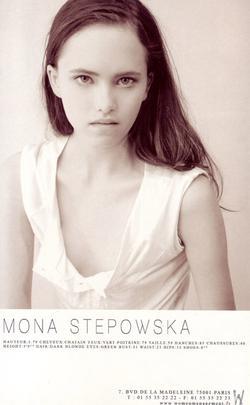 Mona_Stepowska