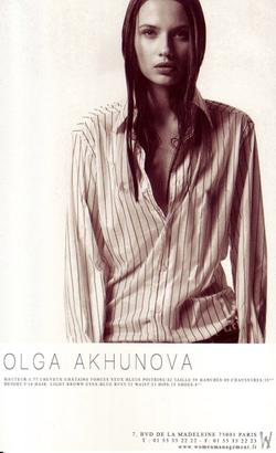 Olga_Akhunova