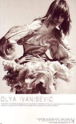Olya_Ivanisevic
