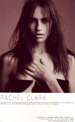 Rachel_Clark