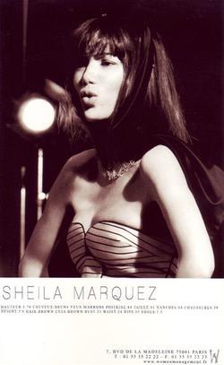 Sheila_Marquez