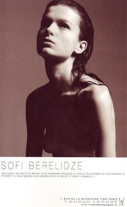 Sofi_Berelidze