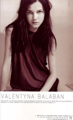 Valentyna_Balaban