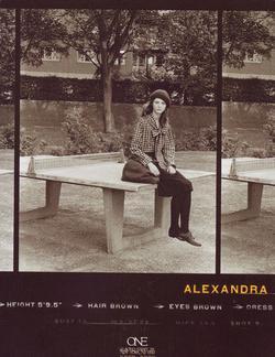 Alexandra2