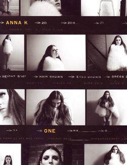 AnnaK2