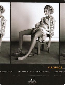 Candice2
