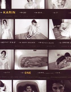 Karin2