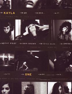 Kayla2