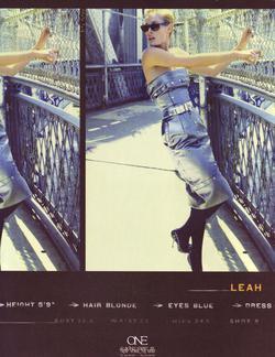 Leah2