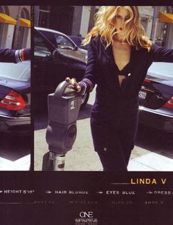 LindaV2