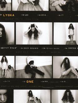 Lyoka2