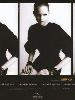 Mirka2