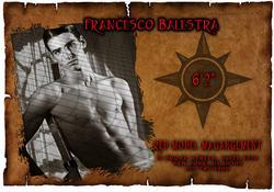 red_balestra