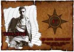 red_haugh