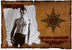 red_riggs