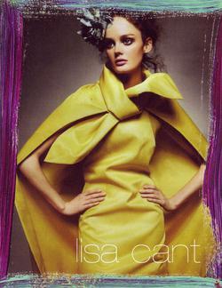 LisaCant
