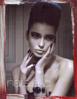 NataliaC