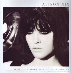 Alison2