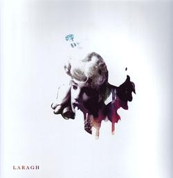 Laragh