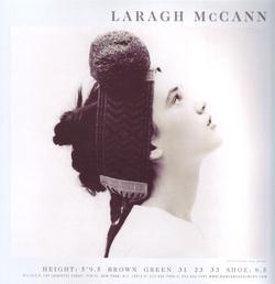Laragh2