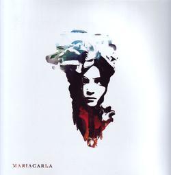 MariaCarla