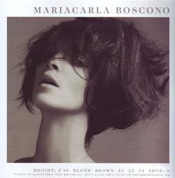 MariaCarla2