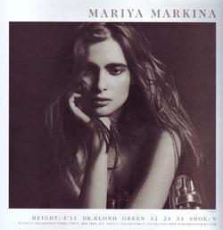 Mariya2