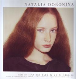 Natalia2
