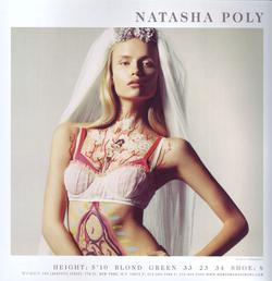 Natasha2